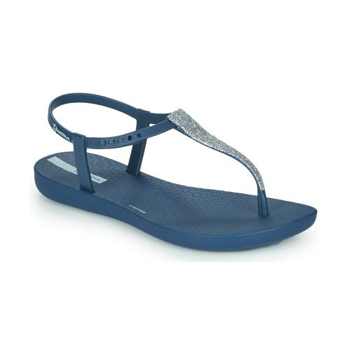 Shoes Girl Sandals Ipanema CHARM SAND II Blue