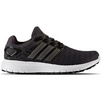 Shoes Women Running shoes adidas Originals Energy Cloud Black