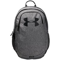 Bags Rucksacks Under Armour Scrimmage 20 Grey