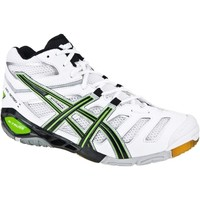 Shoes Men Multisport shoes Asics Gel Sensei 4 MT Beige