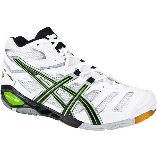 Shoes Men Multisport shoes Asics Gel Sensei 4 MT Beige