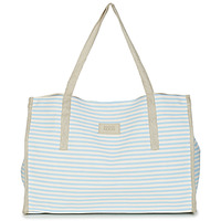Bags Women Shopping Bags / Baskets Banana Moon ZENON WELINGTON