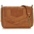 Bags Women Small shoulder bags Nat et Nin