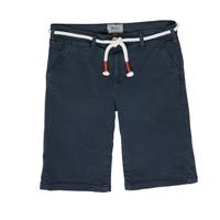 Clothing Boy Shorts / Bermudas Deeluxe KARMA Marine
