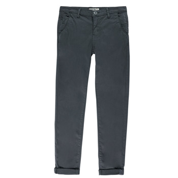 Clothing Boy 5-pocket trousers Deeluxe LAWSON Marine