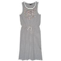 Clothing Girl Short Dresses Ikks EMA Multicolour