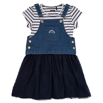 Clothing Girl Sets & Outfits Ikks SOLEYMAN Multicolour