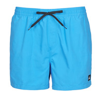 Clothing Men Trunks / Swim shorts Quiksilver EVERYDAY VOLLEY Blue