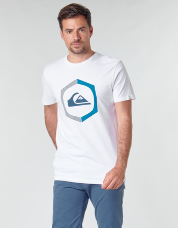 Quiksilver SURE THING