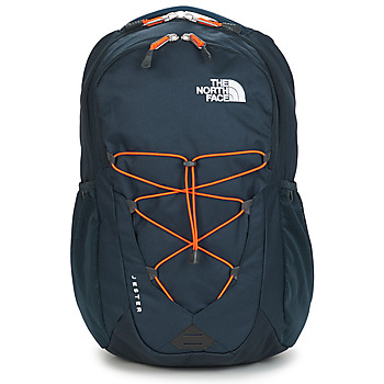 Bags Rucksacks The North Face JESTER Marine