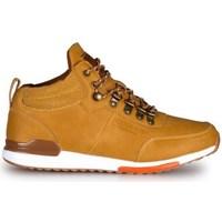 Shoes Men Derby Shoes & Brogues Bustagrip Jogger