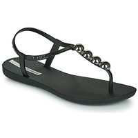 Shoes Women Sandals Ipanema CLASS GLAM II Black