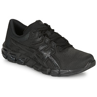Shoes Men Low top trainers Asics GEL-QUANTUM 90 3 Black