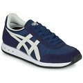 Shoes Low top trainers Onitsuka Tiger
