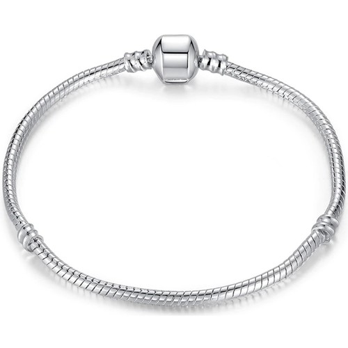 Watches Women Bracelets Blue Pearls CRY C2120 J Green