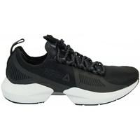 Shoes Men Running shoes Reebok Sport Sole Fury TS White,Black