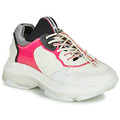 Shoes Women Low top trainers Bronx