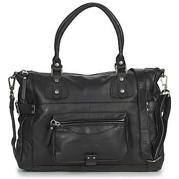 Bags Women Handbags Sabrina CAMILLE Black
