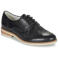 Shoes Women Derby Shoes André BEKKI Black