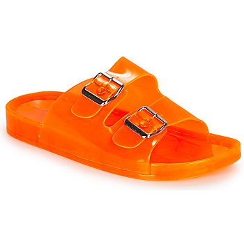 Shoes Women Sandals André HAF Orange