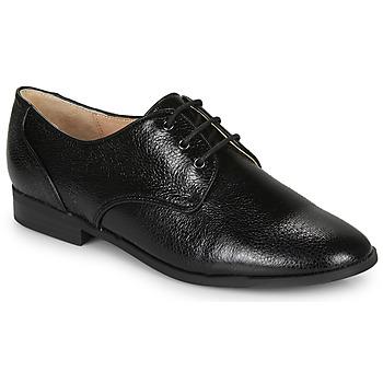 Shoes Women Derby Shoes André JODIE Black