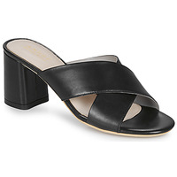 Shoes Women Sandals André JULITTA Black