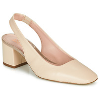 Shoes Women Heels André BERENICE White