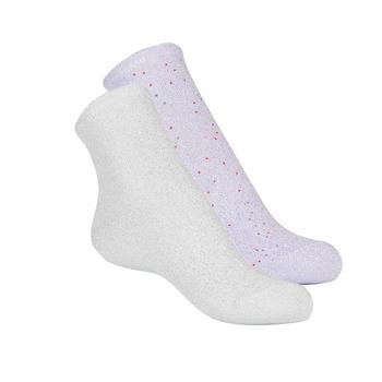 Clothes accessories Women Socks André MAGIC Multicolor