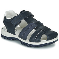 Shoes Boy Sandals Primigi 5391211 Marine