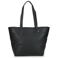 Bags Women Small shoulder bags Esprit NOOS_V_SHOPPER Black