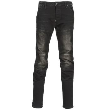 slim jeans G-Star Raw 5620 3D SLIM
