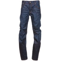 Clothing Men straight jeans G-Star Raw ARC 3D SLIM Blue / Raw