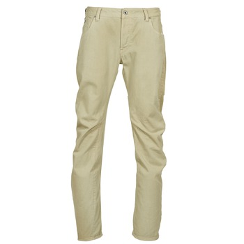 5-pocket trousers G-Star Raw ARC 3D SLIM