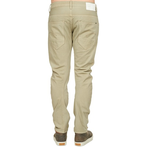3d Beige Arc Slim star Raw G txwYqBRC