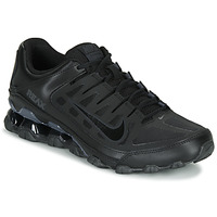 Shoes Men Fitness / Training Nike REAX 8 Black
