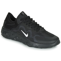 Shoes Men Low top trainers Nike RENEW LUCENT Black