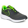 Shoes Boy Multisport shoes Nike