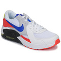 Shoes Children Low top trainers Nike
