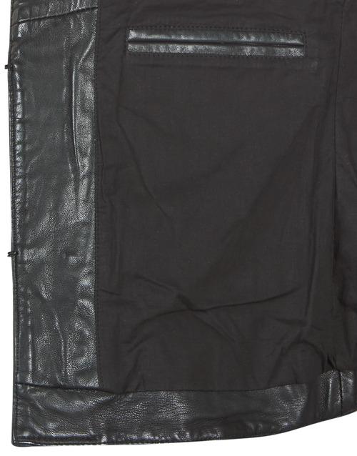 2020 Newest Naf Naf CMILI Black 16778751 Women's Clothing