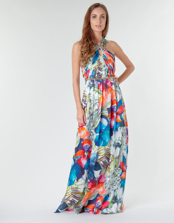 Marciano SUPERBLOOM GOWN