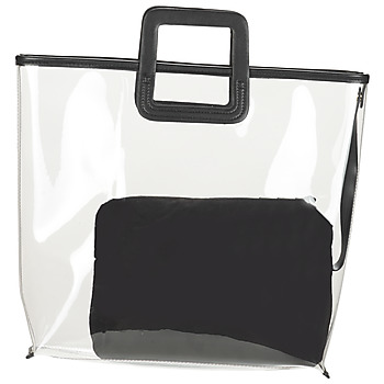 Bags Women Shopping Bags / Baskets André INAE Black
