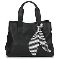 Bags Women Small shoulder bags André CORBATA Black