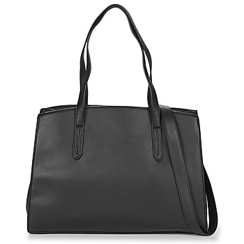 Bags Women Shopping Bags / Baskets André MATHILDA Black