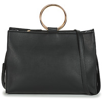 Bags Women Shopping Bags / Baskets André JANNA Black