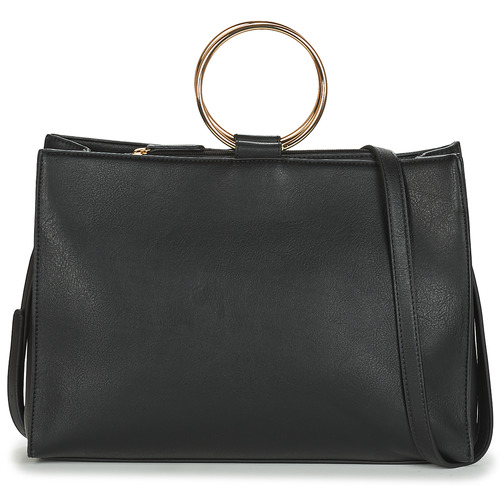 Bags Women Shopping Bags / Baskets André JANNA Black