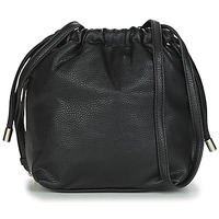 Bags Women Shoulder bags André ASSIA Black