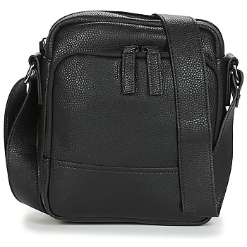 Bags Men Pouches / Clutches André ANTON Black