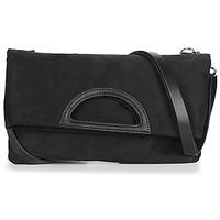 Bags Women Shoulder bags André RAPHAELLE Black