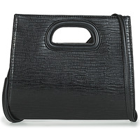 Bags Women Shoulder bags André THEA Black
