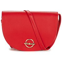 Bags Women Messenger bags André MELINA Red